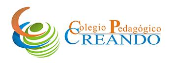 Colegio Creando